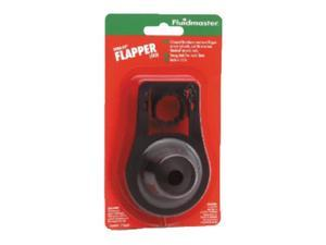 BLK Sure Fit Flapper