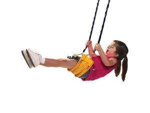 Little Tikes Cozy Swing