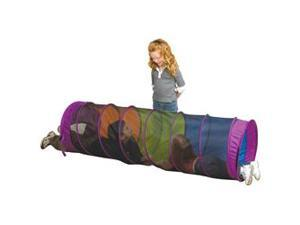 Pacific Play Tents I See U 6 Foot Tunnel
