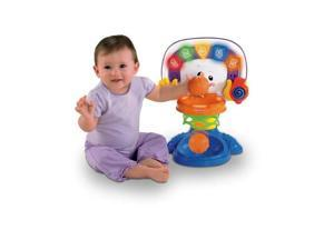 Fisher Price Laugh & Learn™ Learning Basketball