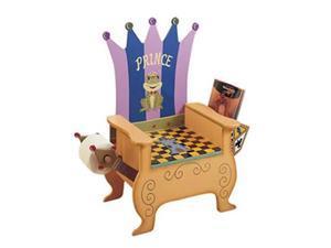 Teamson Kids - Potty Chair