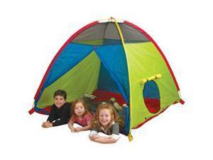 Pacific Play Tents Super Duper 4 Kid Tent