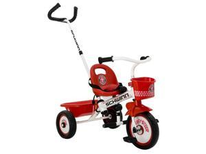 Schwinn Easy Steer Trike