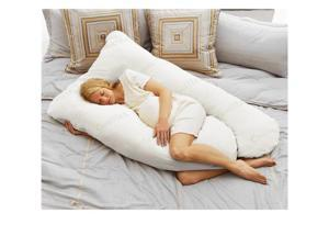 Today's Mom® COOLMAX Pregnancy Pillow
