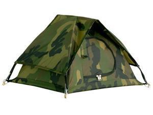 Gigatent Mini Command Tent