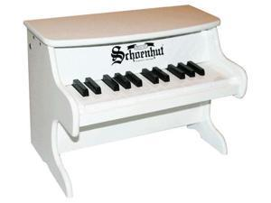 Schoenhut My First Piano II