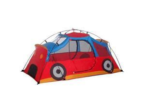 Gigatent Kiddie Coupe Tent