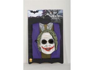 Joker Blister Set Rubies 5237