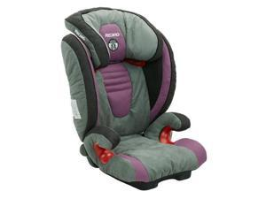 Recaro ProBOOSTER Car Seat