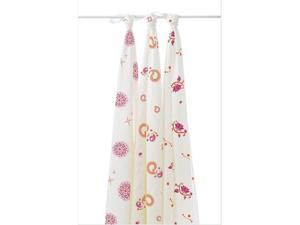 Aden + Anais Bamboo Swaddles 3 Pack