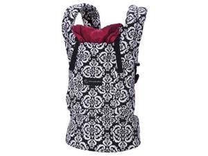 Petunia Pickle Bottom Baby Carrier