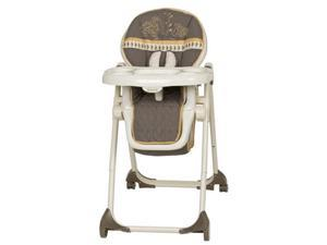 Baby Trend Accent High Chair