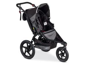 BOB Revolution Flex Swivel Wheel Jogging Stroller