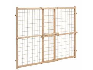 Evenflo Position & Lock Tall Gate