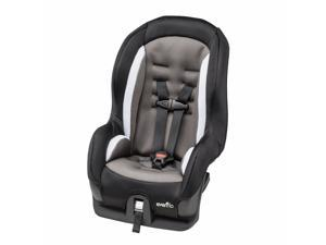 Evenflo Tribute™ Sport Convertible Car Seat