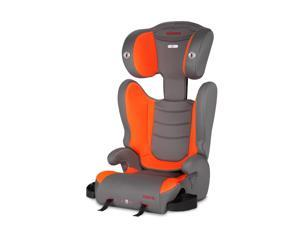Diono Cambria Booster Seat