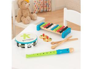 KidKraft Lil' Symphony Band in a Box