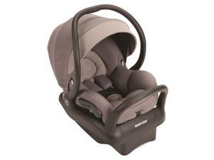 Maxi-Cosi Mico Max Infant Car Seat