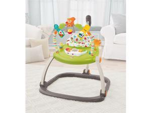 Fisher-Price SpaceSaver Jumperoo