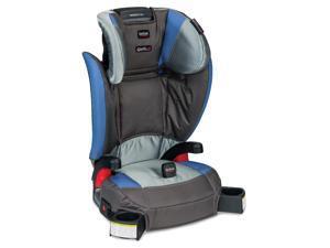 Britax Parkway SGL Booster Car Seat