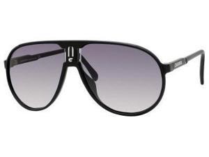 Carrera Champion/L/S Sunglasses