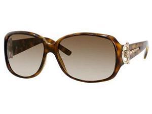 Gucci 3168/S Sunglasses