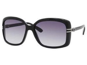 Gucci 3188/S Sunglasses