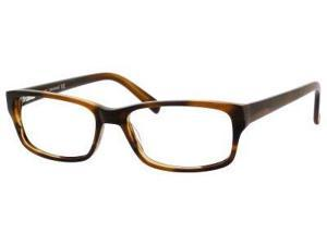 Chesterfield 16 XL Eyeglasses-In Color-Brown-Size-58/17/150