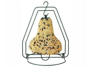 Hiatt Manufacturing Seed Bell Hanger