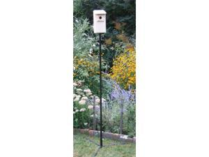 Droll Yankees Ultimate Nest Box System