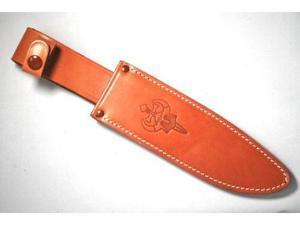 Fallkniven Knives Leather Sheath for NL2