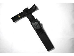 Fallkniven Knives Zytel Sheath for Fallkniven H1