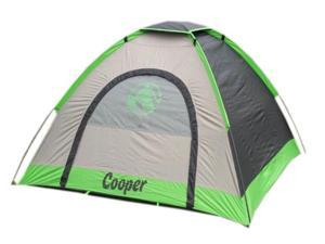 Gigatent Cooper 1 Dome Backpacking Tent