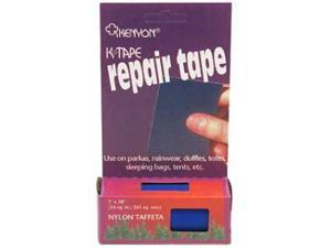 Chinook Repair Tape - Taffeta (Royal)