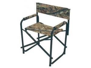 ALPS Mountaineering Director's Chair - Realtree Camo