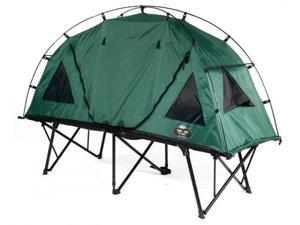 Kamp-Rite Collapsible TentCot