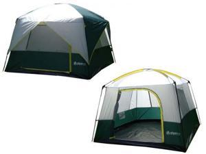 Gigatent Bear Mountain 10 x 10 Family Dome Tent