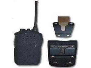 N30 Ballistic Nylon Carry Case for ICOM F11 & F21 Series Radios