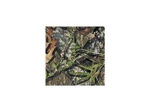 """McNett Camo Form Protective Camouflage Wrap """"Obsession"""""""