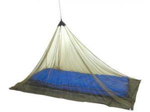 Stansport Mosquito Net, Single