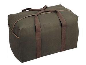 Stansport Parachute/Cargo Bag - O.D.