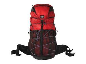 Equinox ARAS Eagle Pack, Red/Black