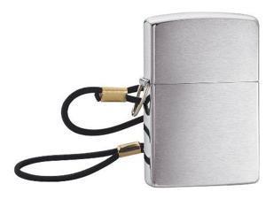 Zippo Lossproof Lighter