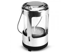 UCO Mini Lantern, Aluminum