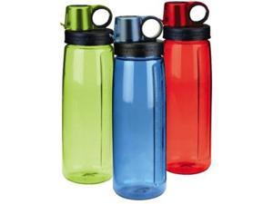 Nalgene Tritan Water Bottle, Red