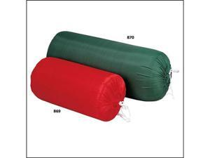"Stansport Stuff Bags - Nylon - 18"" X 30"""