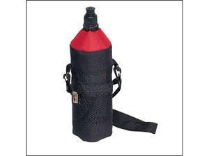 Stansport Water Bottle Carrier - 1.5 Liter