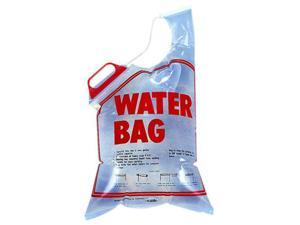 Stansport 2 Gallon Water Bag 292