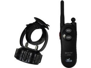 D.T. Systems Micro-iDT Remote Trainer - IDT-PLUS