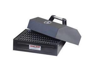 Camp Chef 14'' x 16'' Portable Barbeque Box